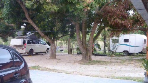 camping Casa Laranja-Búzios-rj-13