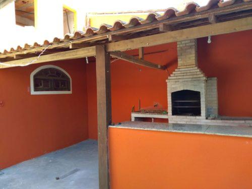 camping Casa Laranja-Búzios-rj-14