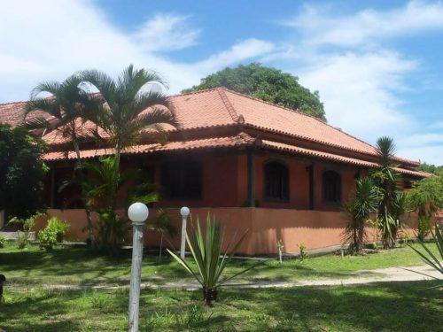 camping Casa Laranja-Búzios-rj-16