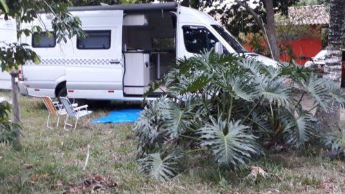 camping Casa Laranja-Búzios-rj-17