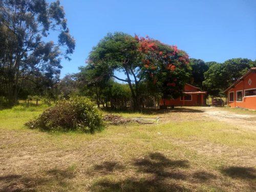 camping Casa Laranja-Búzios-rj-2