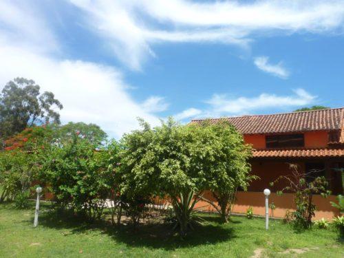 camping Casa Laranja-Búzios-rj-20