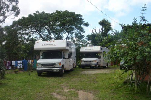 camping Casa Laranja-Búzios-rj-22