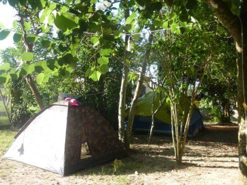 camping Casa Laranja-Búzios-rj-24