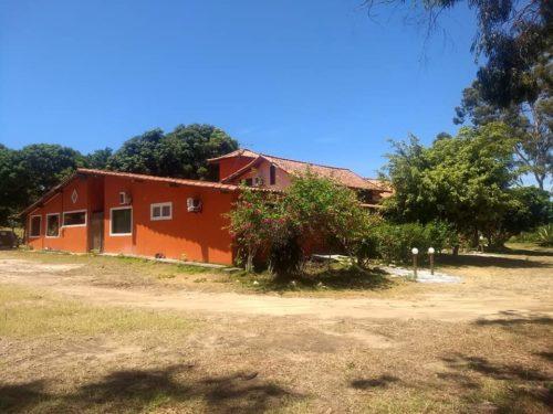 camping Casa Laranja-Búzios-rj-3