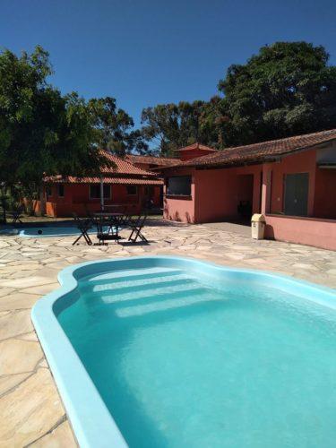 camping Casa Laranja-Búzios-rj-6