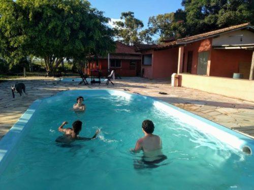 camping Casa Laranja-Búzios-rj-7