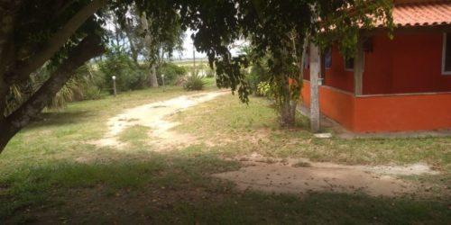 camping Casa Laranja-Búzios-rj-8
