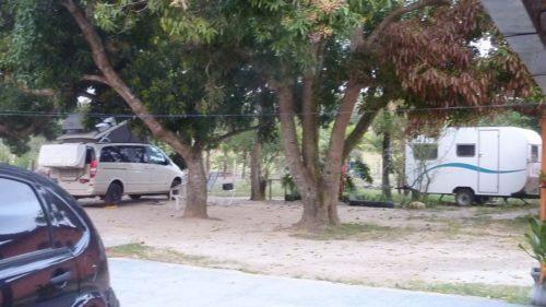 camping Casa Laranja-Búzios-rj-9