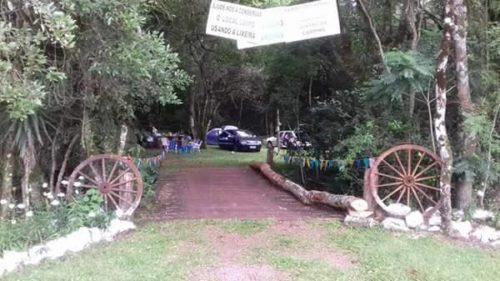 camping balneário tio brisa-coxilha-rs-2