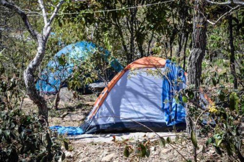 camping cata vento hostel-alto paraíso de goiás-chapada dos veadeiros-GO-4