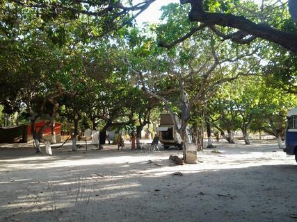 camping do tiao-jijoca de jericoacoara 2