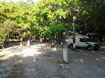 camping do tiao-jijoca de jericoacoara 3