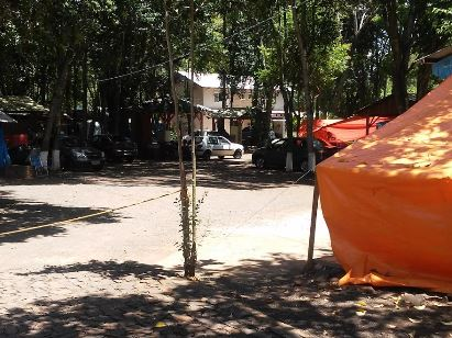 camping fenner-palmitos-sc-2