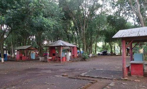 camping fenner-palmitos-sc-5