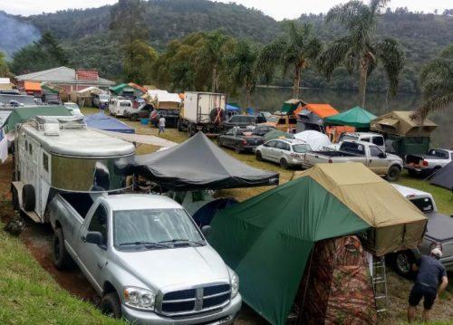 camping iate clube ponta grossa-pr-1