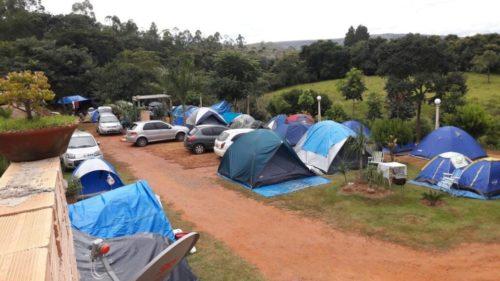 camping malutra-capitólio-mg-5 Foto: Carlos Paiva