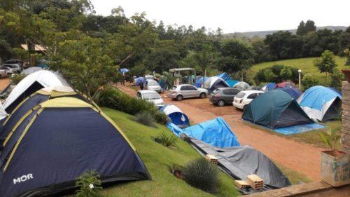 camping malutra-capitólio-mg-7 Foto: Carlos Paiva