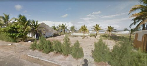 camping praia grande-aracaju-se-1