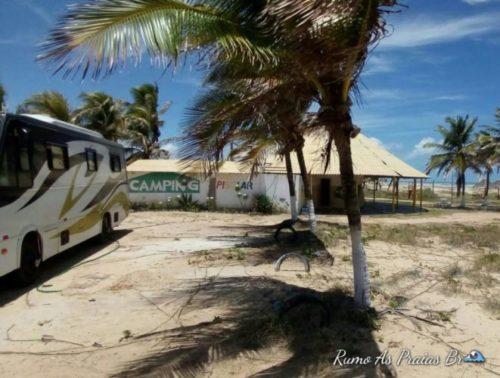 camping praia grande-aracaju-se-2