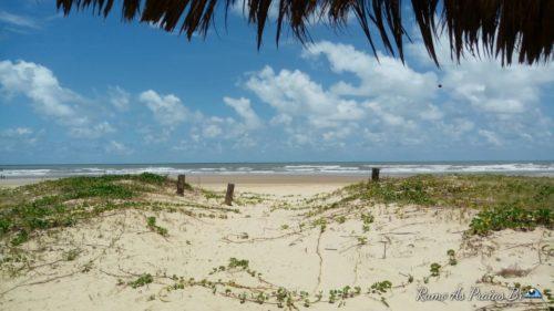 camping praia grande-aracaju-se-3