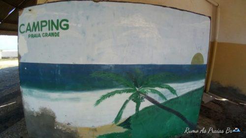 camping praia grande-aracaju-se-5