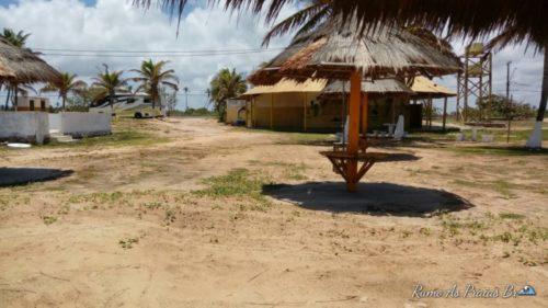 camping praia grande-aracaju-se-6