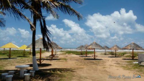 camping praia grande-aracaju-se-7