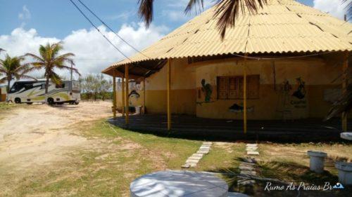 camping praia grande-aracaju-se-8