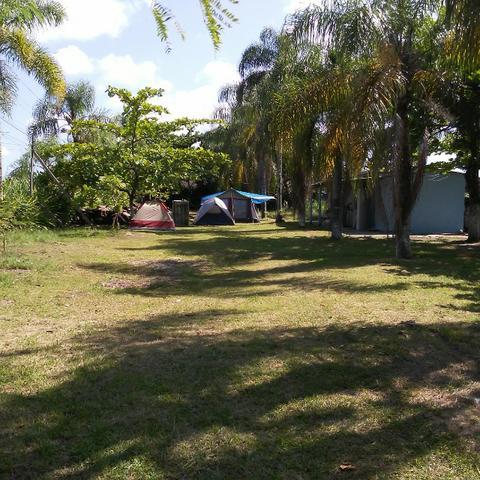 camping recanto tropical-pontal do paraná-pr-1
