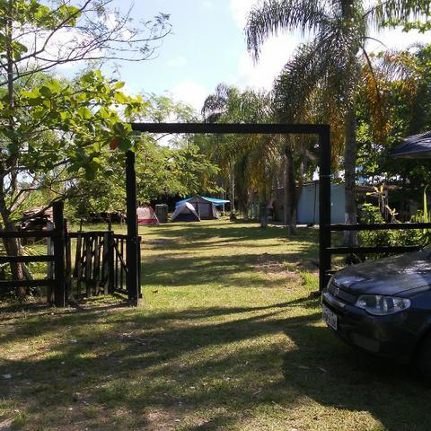 camping recanto tropical-pontal do paraná-pr-3