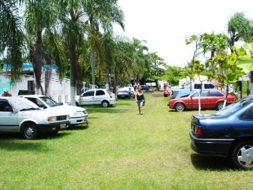 camping recanto tropical-pontal do paraná-pr-4
