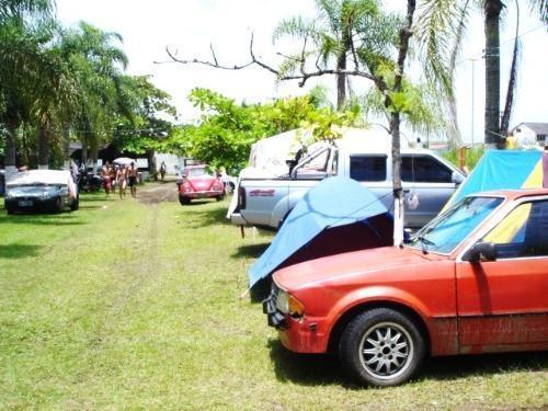 camping recanto tropical-pontal do paraná-pr-5