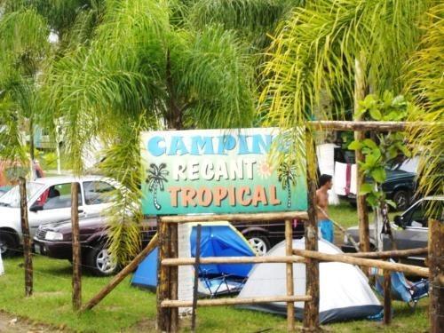 camping recanto tropical-pontal do paraná-pr-6