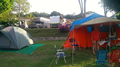 Apoio RV – Coqueiral Park – Olinda