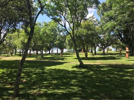 Camping Parque Municipal Bortolon-marau-rs-7