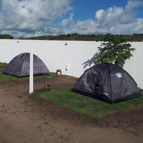 Camping Vida Linda-Pitimbu-PB-5