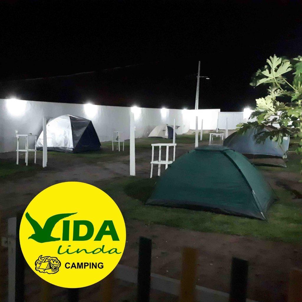 Camping Vida Linda-Pitimbu-PB-6