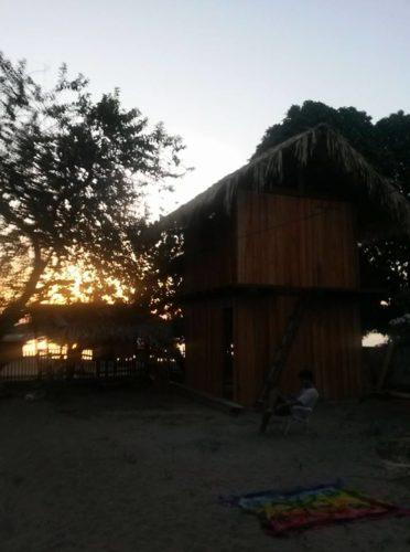 Camping e Redário Jambú-alter do chão-santarém-pa-4