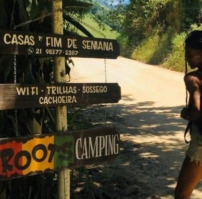 Roots Camping Sana