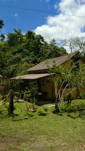 Roots Camping Sana-rj-2