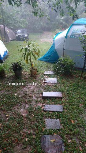Roots Camping Sana-rj-3