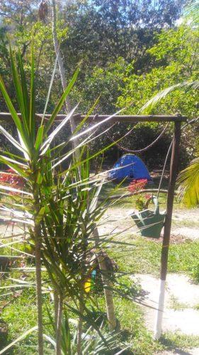 Roots Camping Sana-rj-6