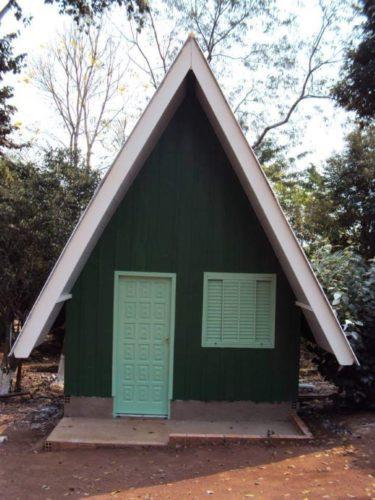 camping balneário do netinho-nova brasilandia-ro-11