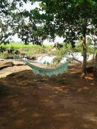 camping balneário do netinho-nova brasilandia-ro-15