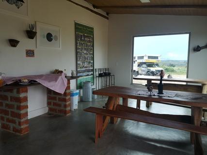 camping ceu de Agartha-alto paraíso de Goiás-Chapada dos Veadeiros-GO-10