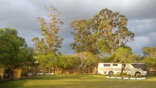 camping do Patrola-Glorinha-RS-6