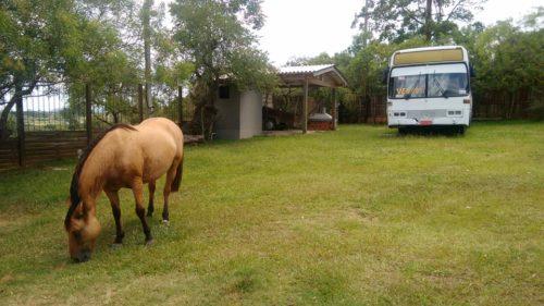 camping do Patrola-Glorinha-RS-9
