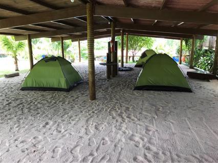 camping-espaco-sal-e-luz-RN-ceara-mirim-10