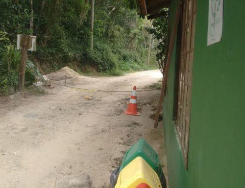 camping pedras altas-naturista-palhoça-SC-3